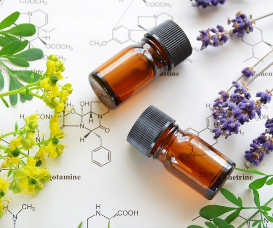 Essential Oil Safety Guidelines by Timmie Horvath Policarpio Wanechko Certified Aromatherapist Aromatherapy Essential Oils Edmonton Reiki Training Crystal Healing