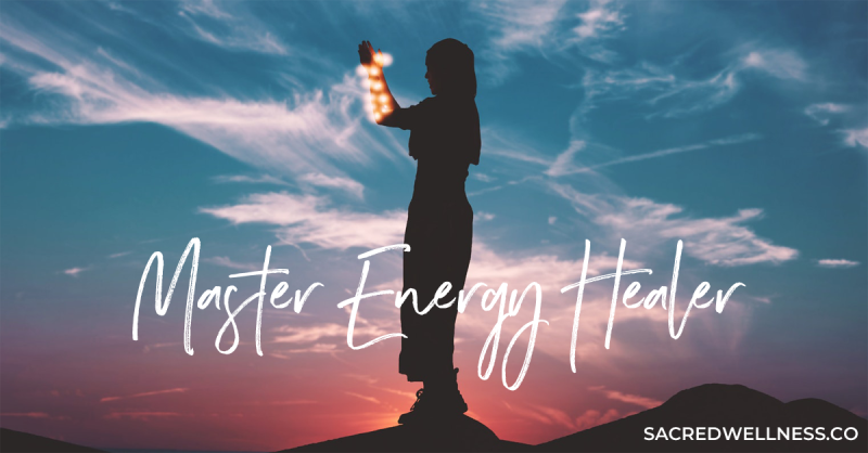 Energy Healing Mastery - Become a Master Energy Healer! The Sacred Wellness School of Healing Arts by Timmie Horvath. Edmonton Reiki Training, Crystal Healing Certification, Chakra Therapy, Aromatherapy, Essential Oil Safety