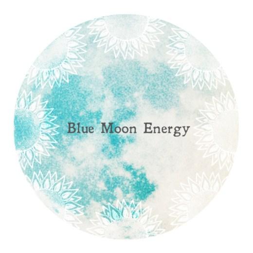 Blue Moon Energy by Timmie Horvath Policarpio Wanechko Certified Aromatherapist Aromatherapy Essential Oils Edmonton Reiki Training Crystal Healing