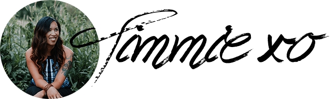 Timmie Horvath Policarpio Wanechko Edmonton Reiki Training Crystal Healing Aromatherapy Essential OilsTimmie Horvath Policarpio Wanechko Edmonton Reiki Training Crystal Healing Aromatherapy Essential Oils