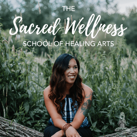 The Sacred Wellness School of Healing Arts. Edmonton Reiki Training, Crystal Healing Certification, Chakra Therapy Certification, Aromatherapy and Essential Oils Workshops