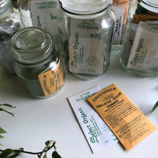 Full Moon in Virgo by Timmie Horvath Policarpio Wanechko Certified Aromatherapist Aromatherapy Essential Oils Edmonton Reiki Training Crystal Healing