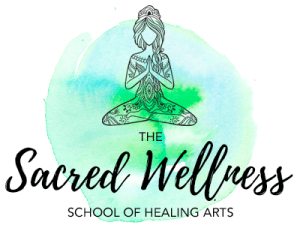 The Sacred Wellness School of Healing Arts - Online Aromatherapy and Reiki Training | Accredited School | Natural Wellness Practitioner Courses