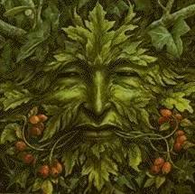 Image result for free images the GreenMan