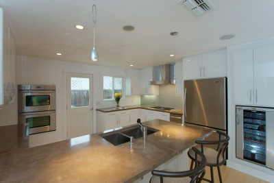 fisher kitchen faucets narrow cabinet 1470 52nd street east sacramento rental 95819 95831 95823 ...