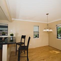 Bosch Kitchen Suite Purist Faucet 1952 University Park Drive Campus Commons 95825 Rental ...