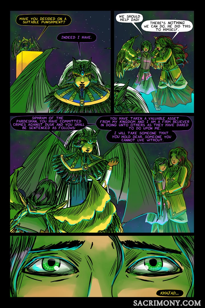Chapter 1 – Page 55