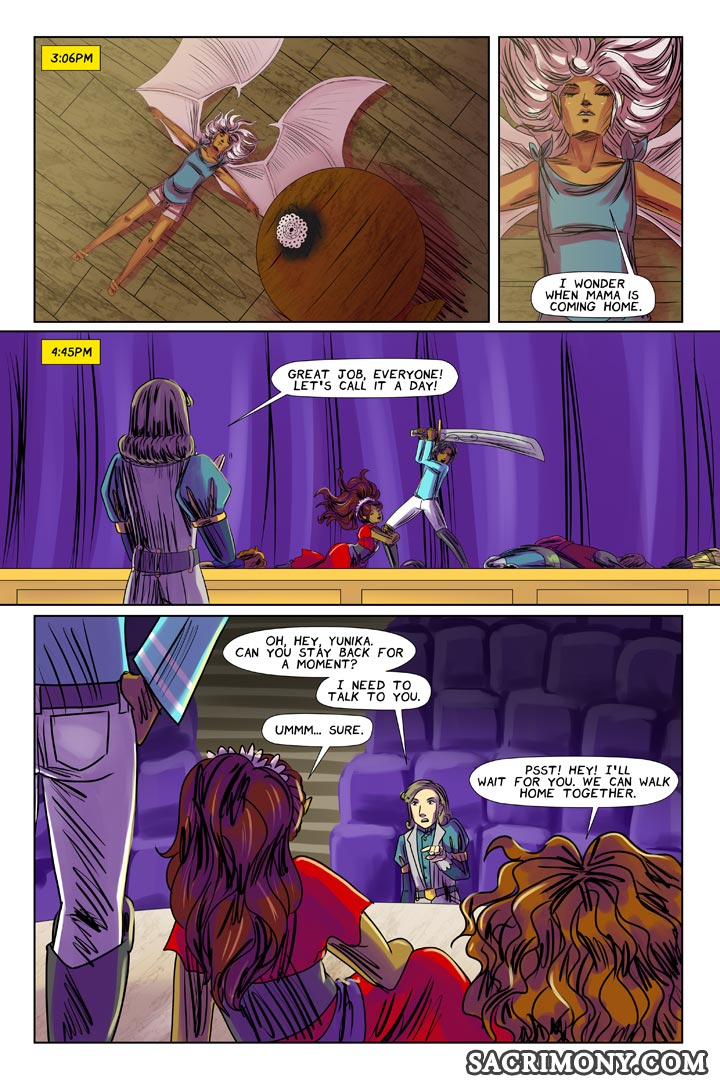 Chapter 1 – Page 82