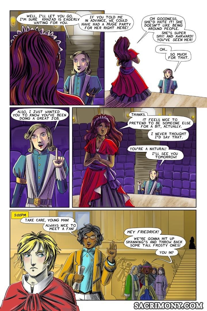 Chapter 1 – Page 84