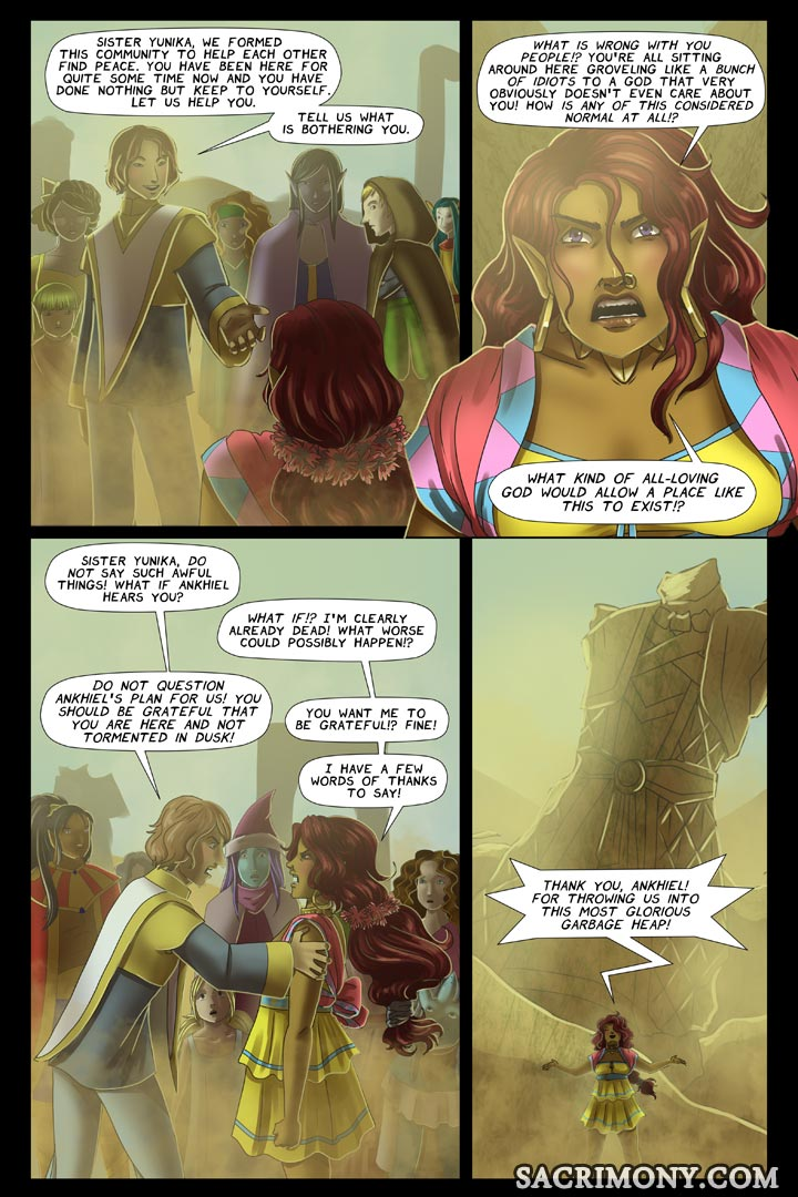 Chapter 2 – Page 29