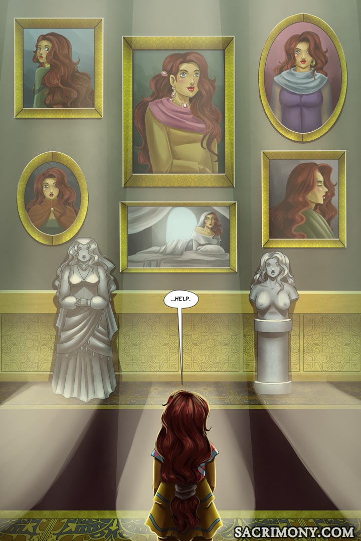 Chapter 2 – Page 36