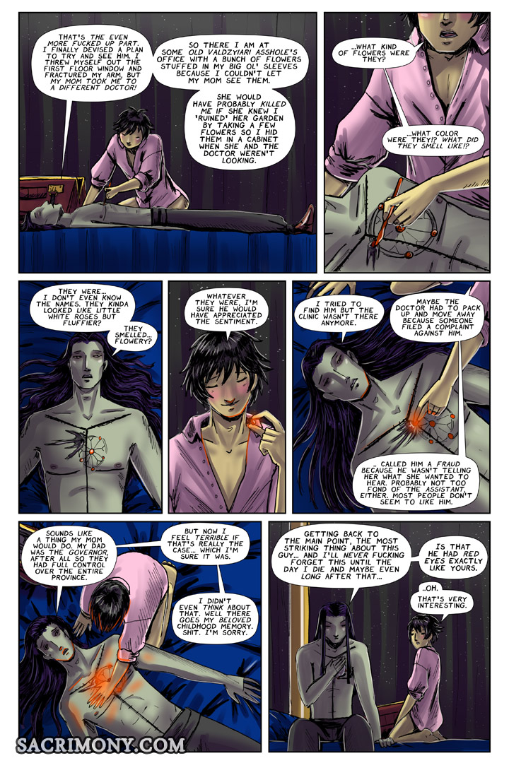Chapter 2 – Page 100