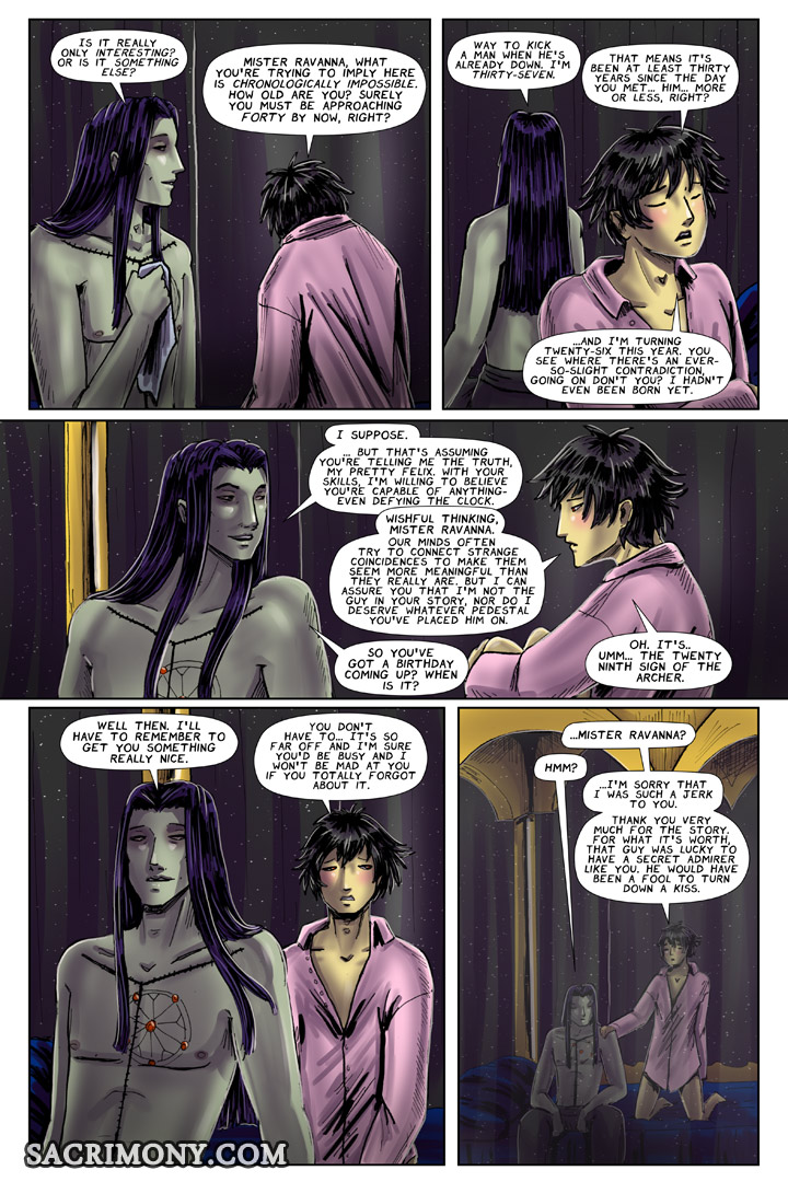 Chapter 2 – Page 101