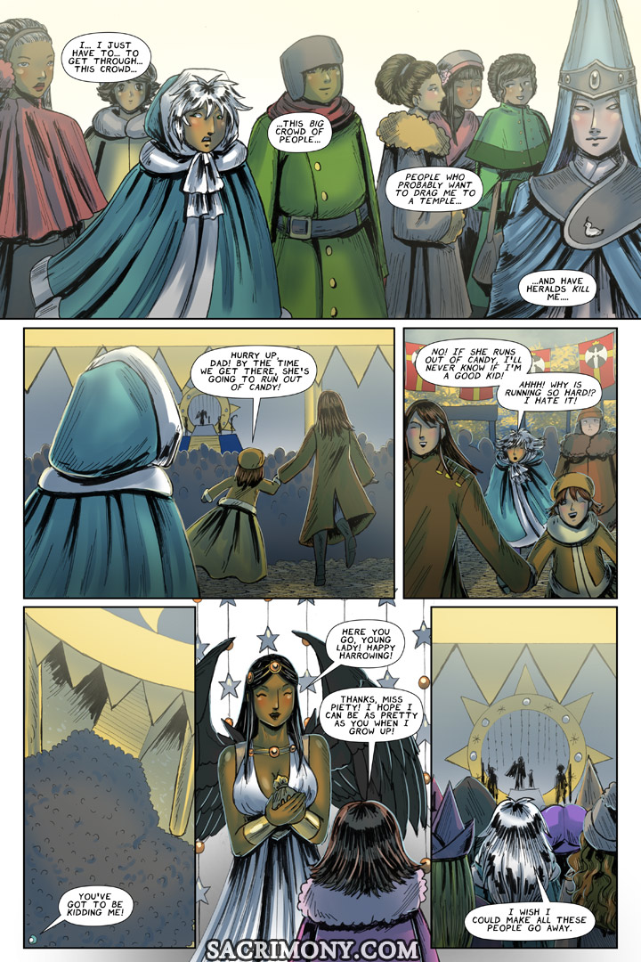 Chapter 2 – Page 113