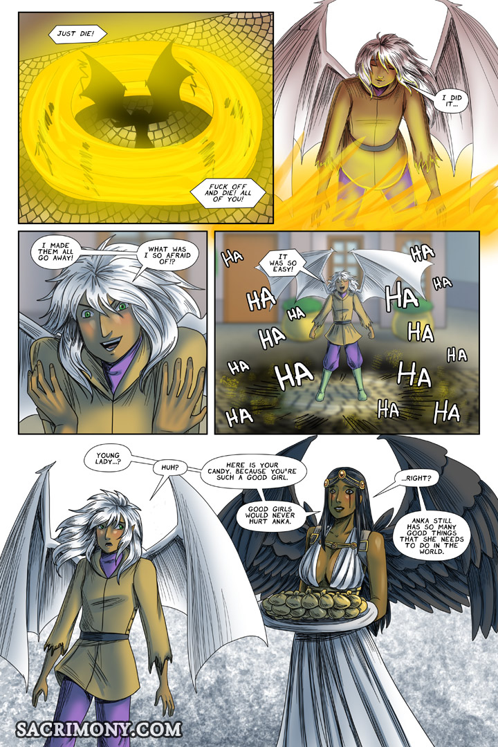 Chapter 2 – Page 122