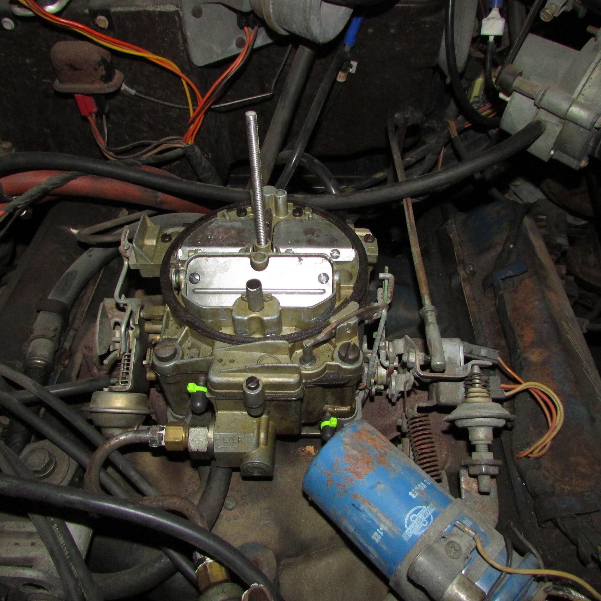 hight resolution of 1970 cadillac deville 472 engine vacuum diagram north star 4 6l engine diagram elsavadorla automatic transmission