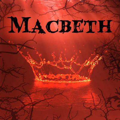 Image result for macbeth