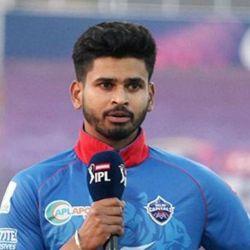 आईपीएल: मुम्बईसँगकाे हारपछि दिल्ली कप्तानले के भने ?