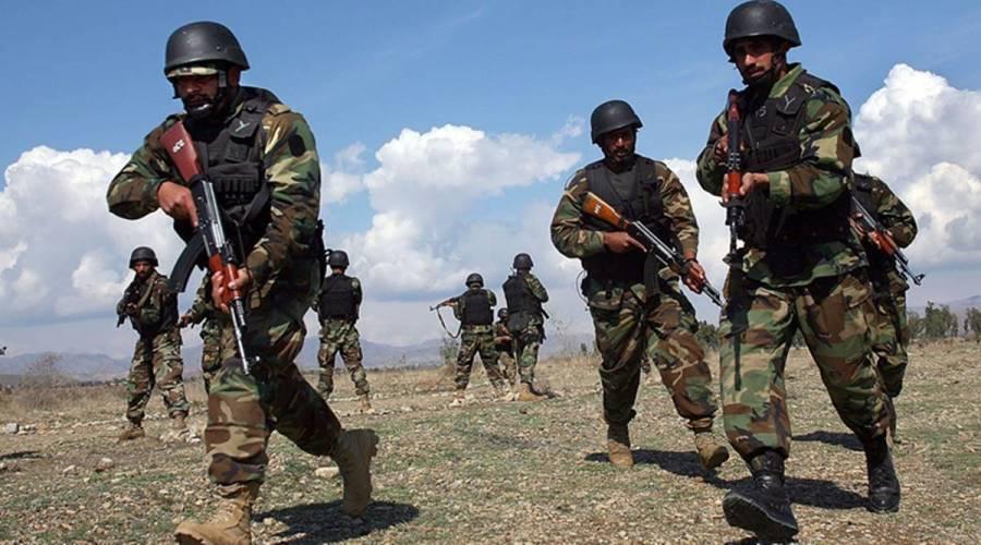 चीनपछि पाकिस्तानले गर्यो आ'क्रमण, सेनासहित ११ भारतीयकाे मृ'त्यु