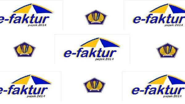 Mudahnya Registrasi e-faktur (step by step)