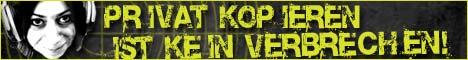 http://www.campact.de/privkop/home