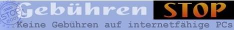 http://www.gebuehrenstop.de/