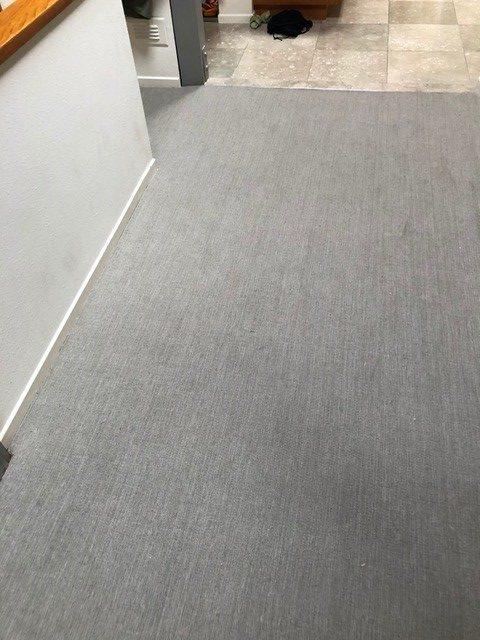 Mission Viejo Flooring I Orange County Flooring Company I Flooring Installation I Luxury Vinyl Planks