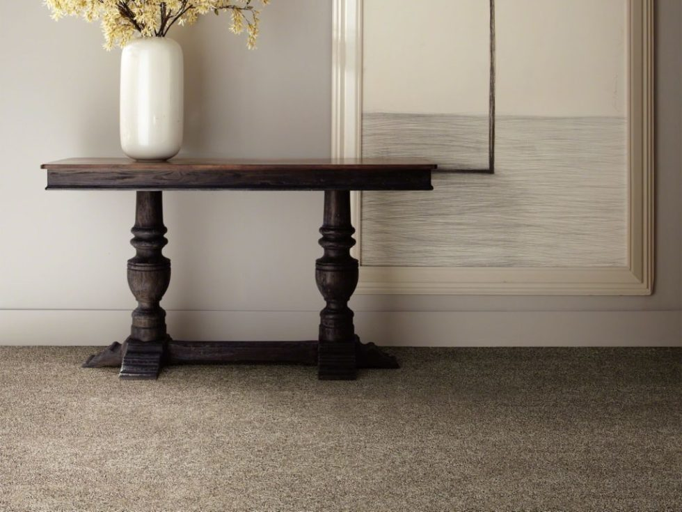 Saddleback Carpet & Flooring I Mission Viejo Carpet Company I Orange County Carpet Company I Home Carpet