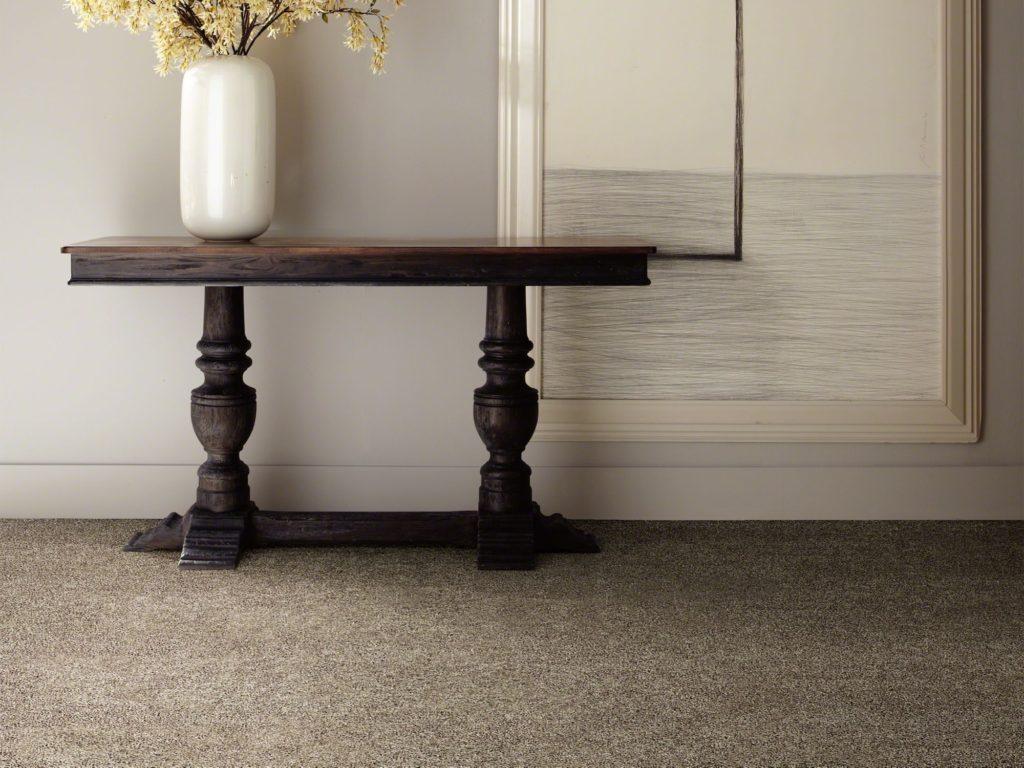 Carpet Flooring Orange County Orange County Carpet