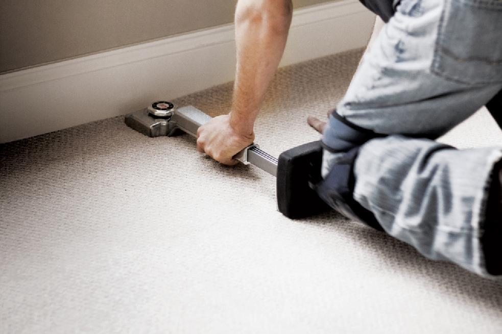 Mission Viejo Carpet Company I Orange County Carpet Company I Carpet Tips I Carpet Cleaning