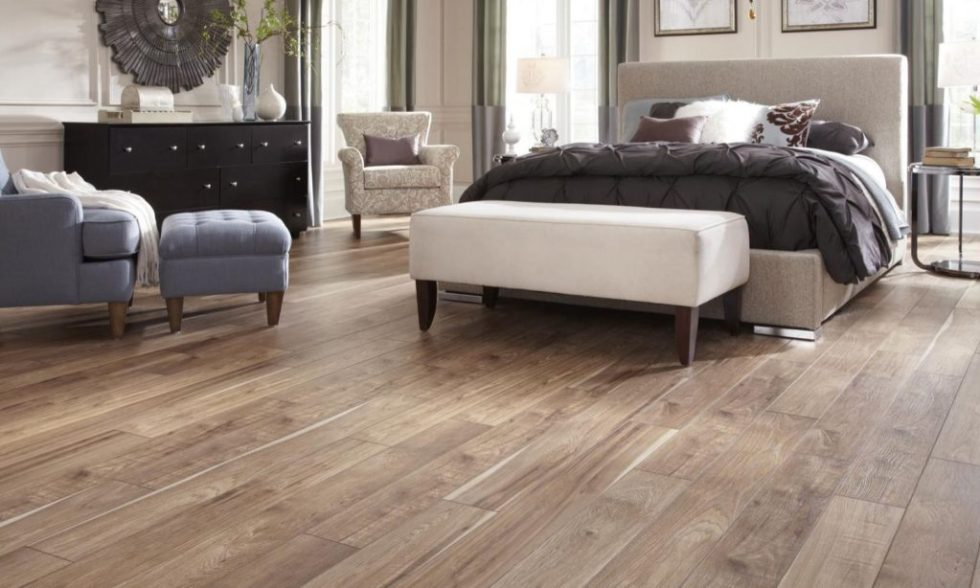 Mission Viejo Flooring I Mission Viejo Flooring Company I Saddleback Carpet & Flooring I Orange County Flooring Company I Orange County Flooring