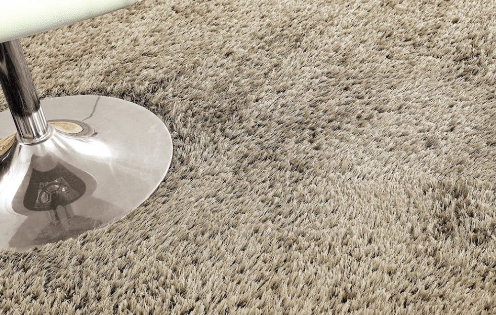 Mission Viejo Carpet I Mission Viejo Flooring I Orange County I Stain Resistant
