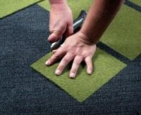 Cutting Carpet - Carpet Vidalondon