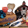 A Unique Personalized Gift Idea For Horse Lovers Owners