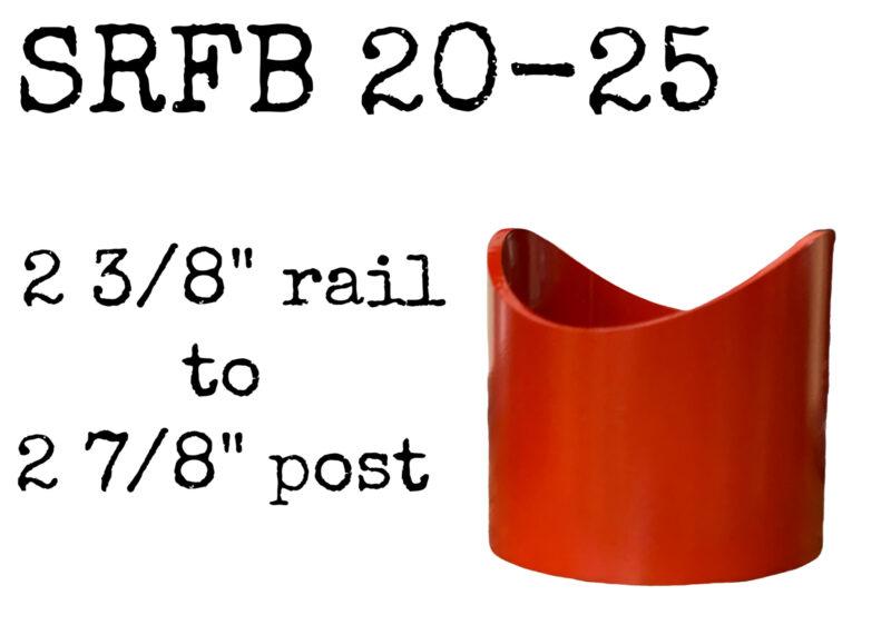 Regular Fit PADDOCKS RANGER PIPE Saddle Stitch medium blue 80163 3695.4365