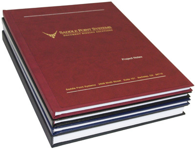 hardcover binding supplies diy