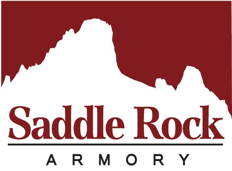 Saddle Rock Armory