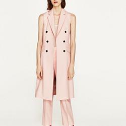 pinksuit