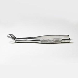 Dental Forceps American Pattern #88L