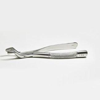 Dental Forceps American Pattern #10H
