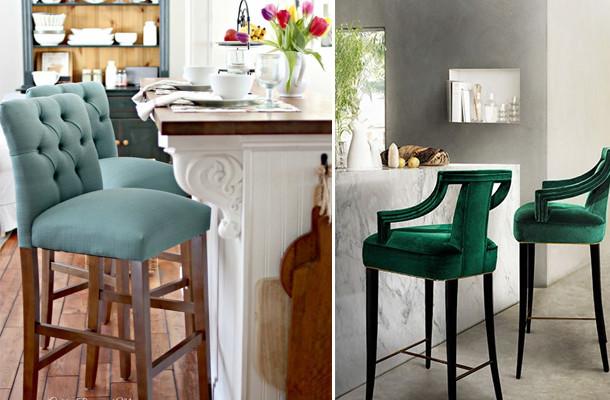 kitchen bar chairs clear cabinet knobs beautiful stools sa decor design gumtree barstools 3