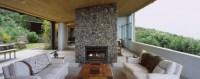 Smokeless fireplaces - SA Dcor & Design
