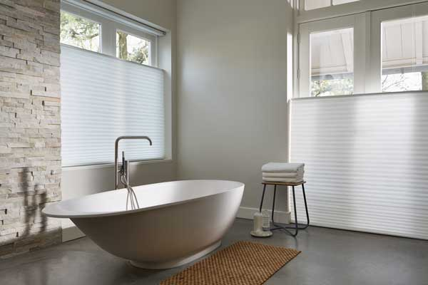 How To Choose The Perfect Bathroom Blinds With Luxaflex Sa Decor Design