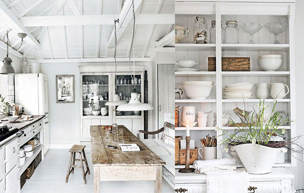 freestanding kitchen grapes and wine decor trend alert the sa design in modern kitchens where designs tend to focus on streamlined finishes a minimalist approach storage may be lacking add full length