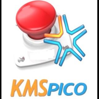 microsoft office 2016 activator | SadeemPC