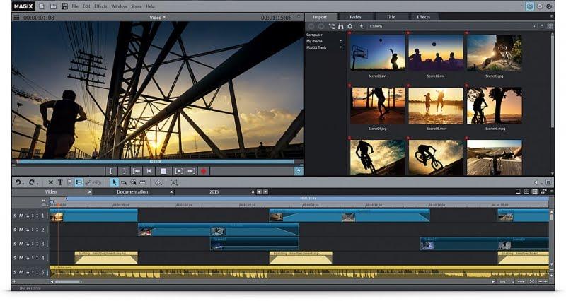 magix-movie-edit-pro-2016-premium-crack-patch-keygen