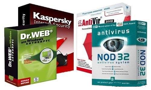 KEYS for ESET, Kaspersky, Avast, Dr.Web, Avira [January 26] (2016)