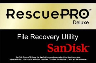Lc Technology Rescuepro Deluxe 5.2.5.6 Multilingual Incl Keygen