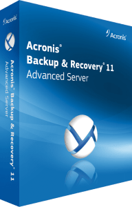 Acronis Backup Advanced Workstation Server Serial Key Crack
