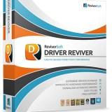 Download Premium pack 2 keygen